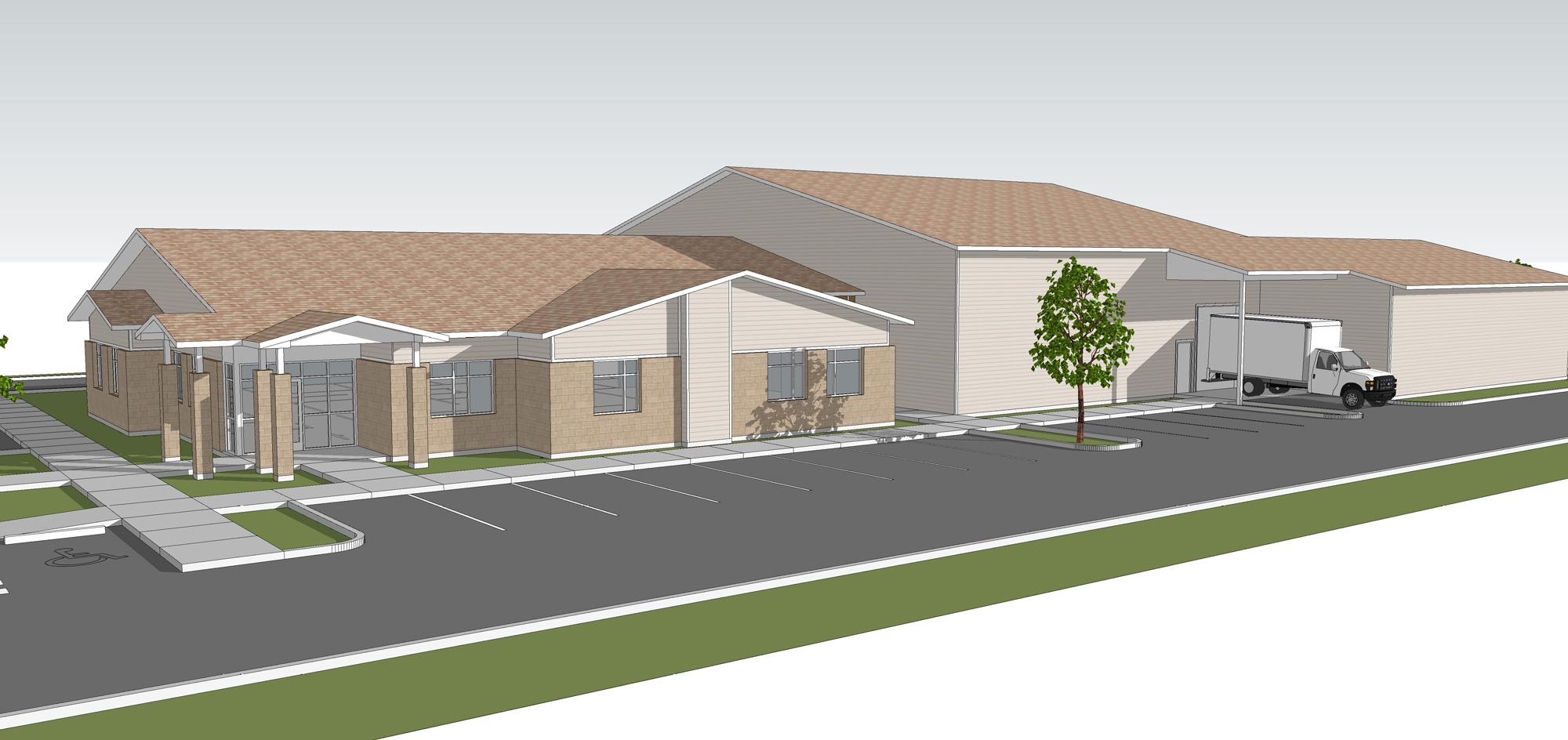 181008-FPSD-SS-New-office-&-warehouse-mass-model1-web