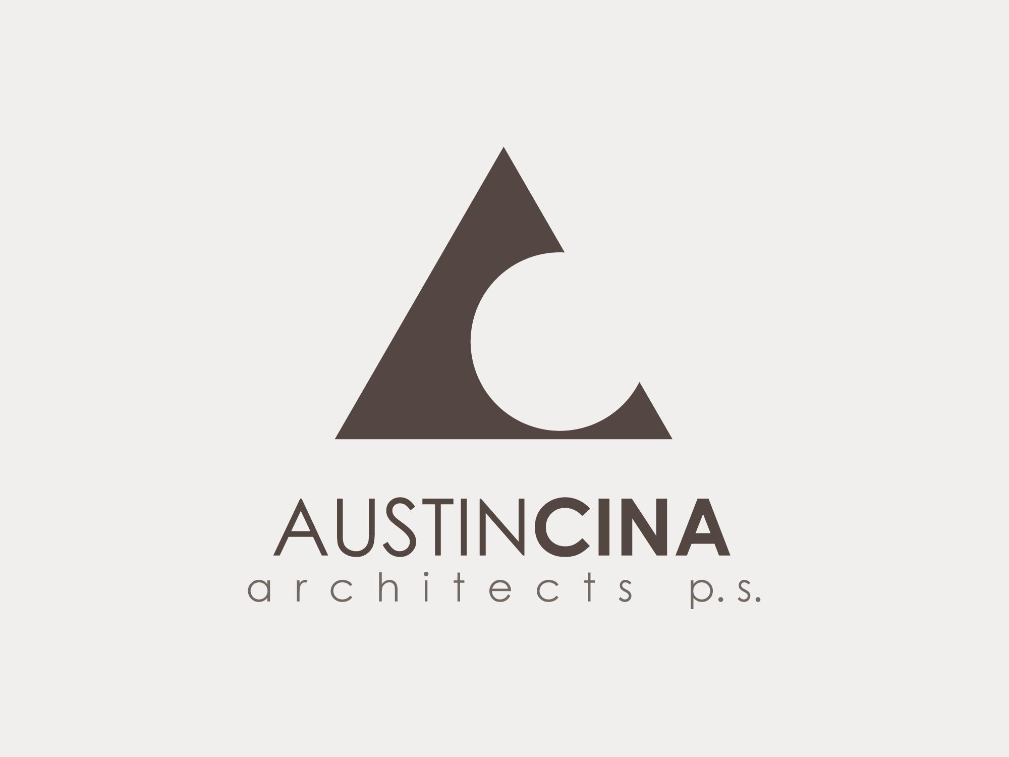 AustinCina-Web-Logos-placeholder