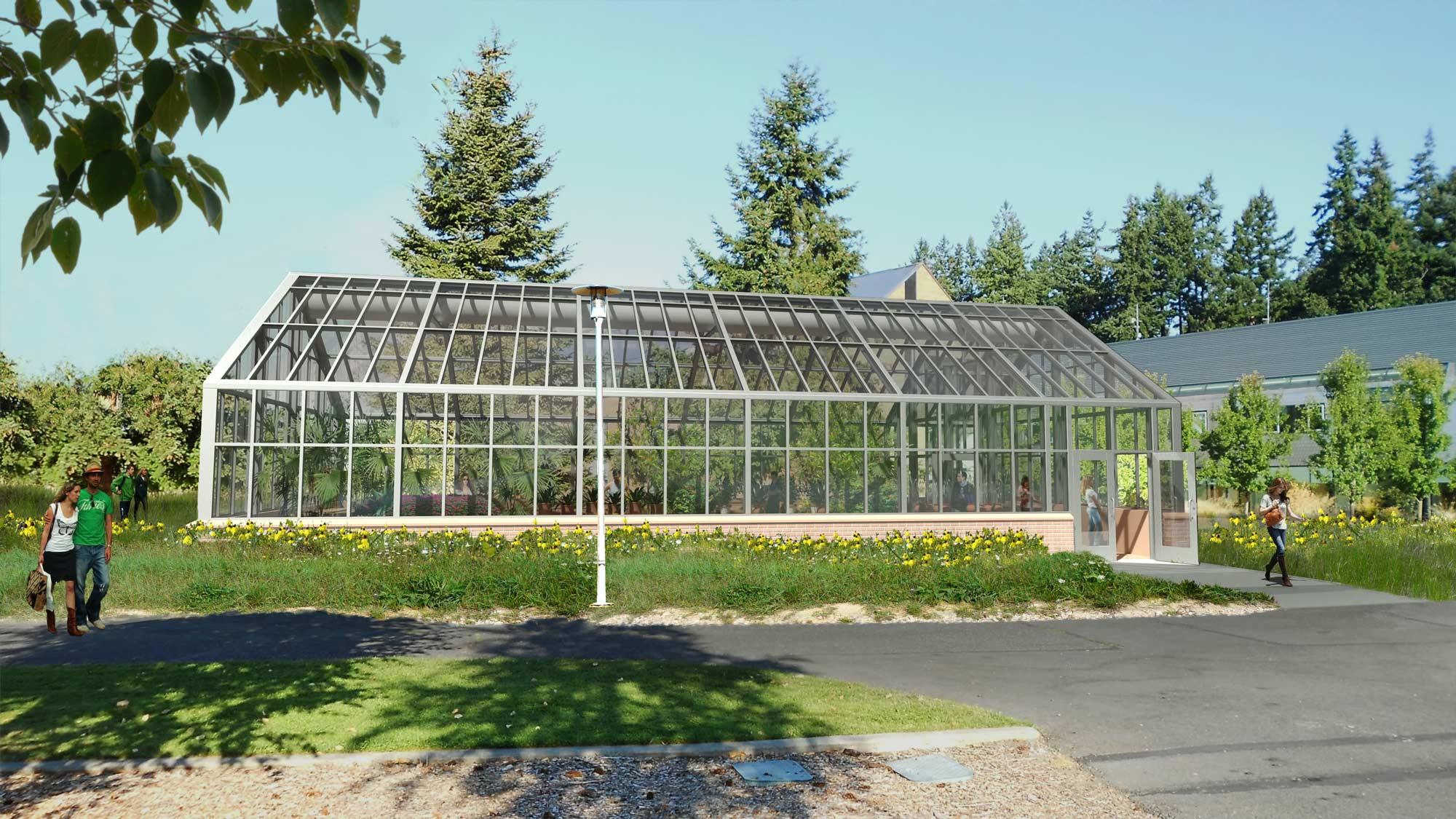 PLU-121211-final-Greenhouse-AustinCina-3200x1800-web