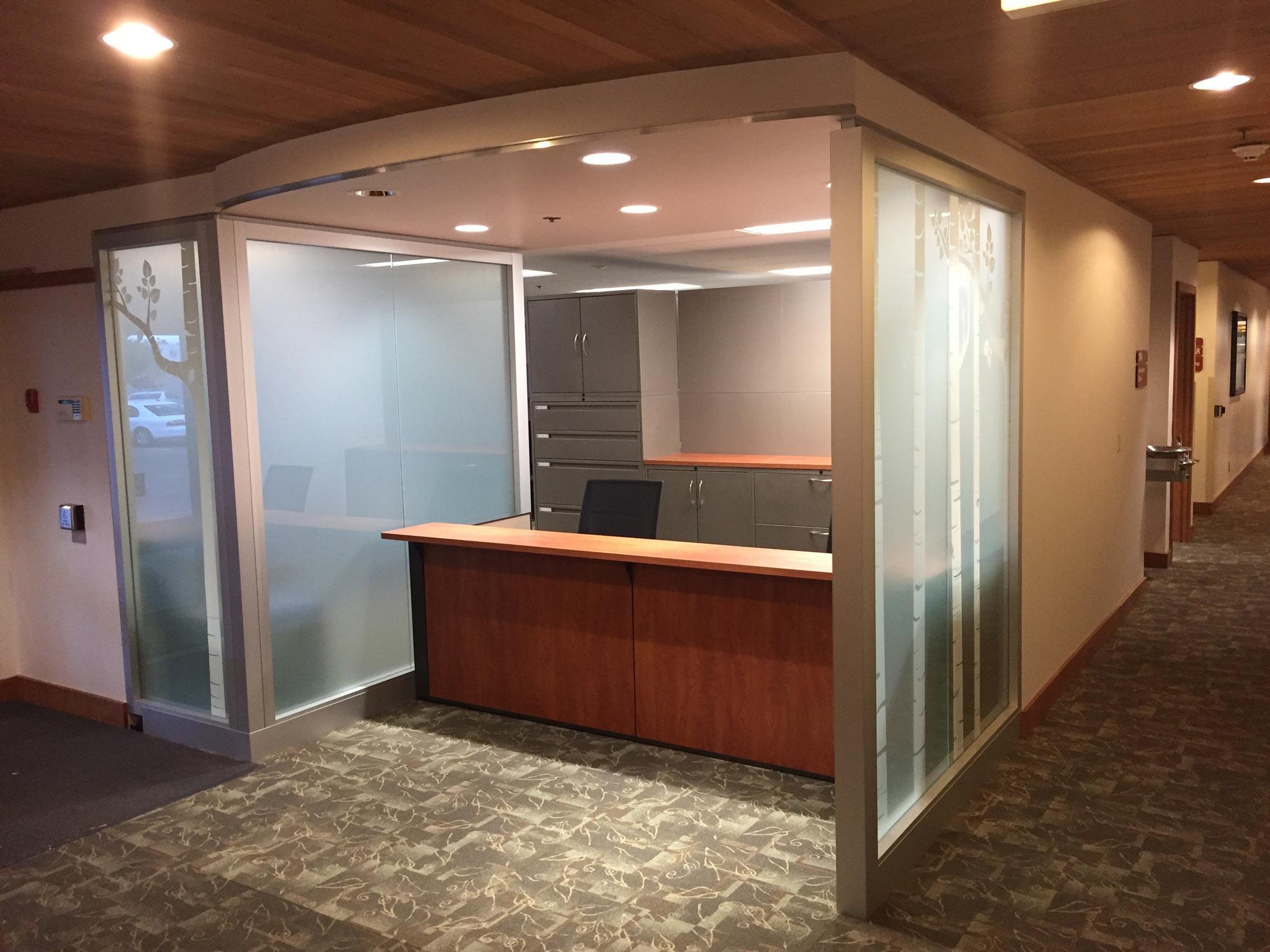 RSC-New-Desk.2-web