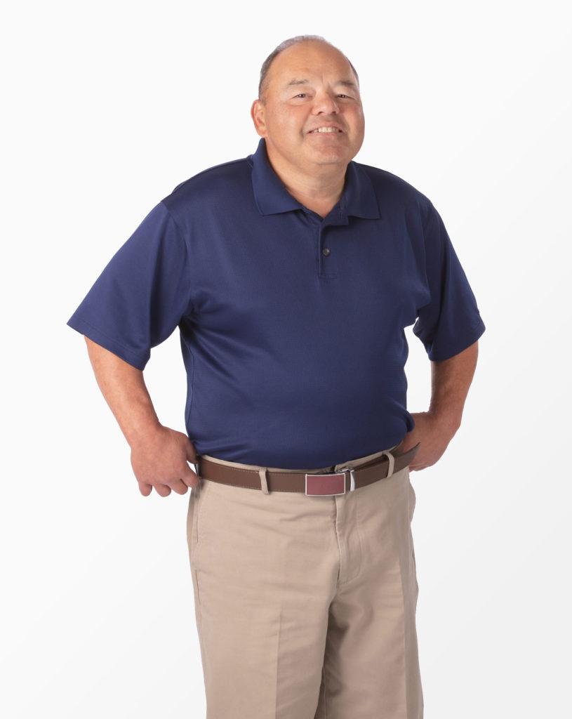 mike-profile